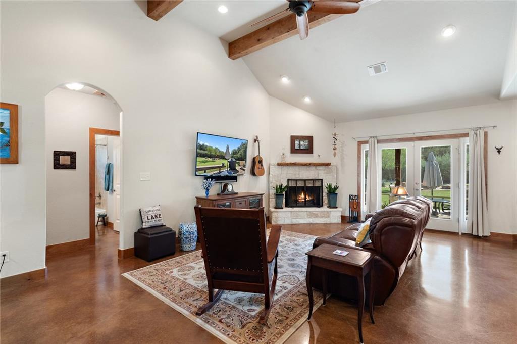 Sold Property | 503 Errol Drive Spicewood, TX 78669 2