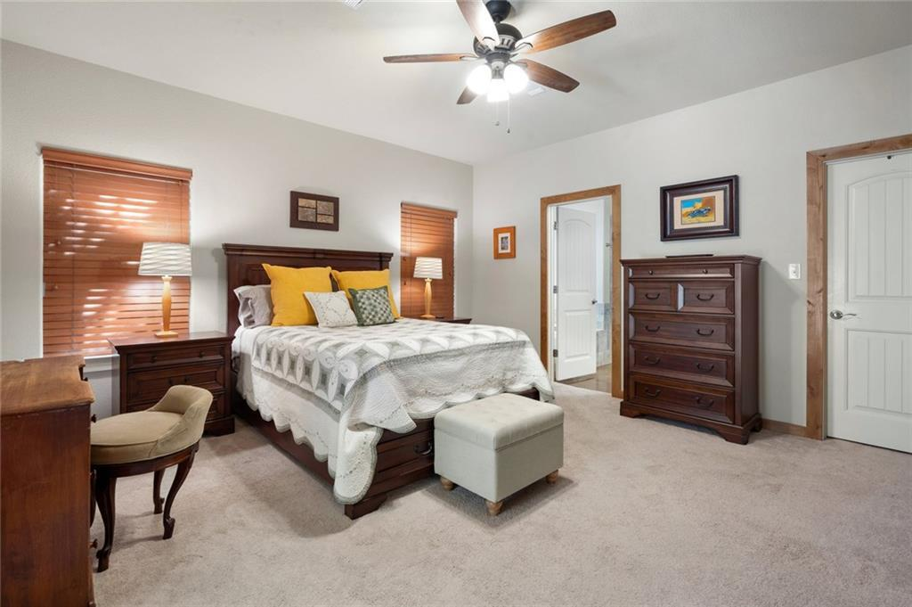 Sold Property | 503 Errol Drive Spicewood, TX 78669 13