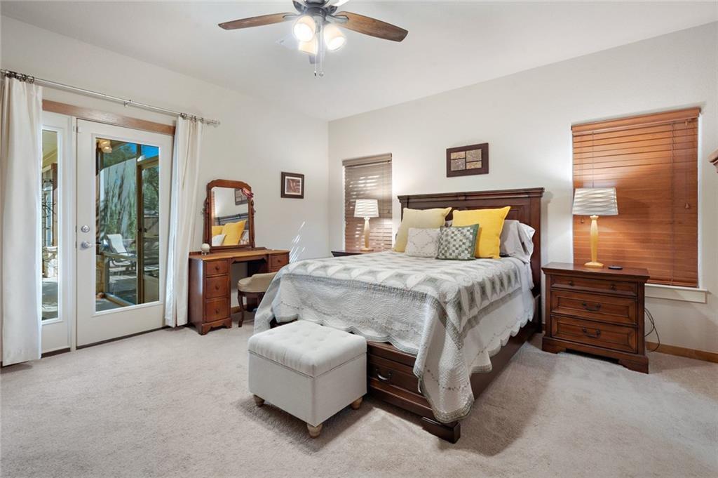 Sold Property | 503 Errol Drive Spicewood, TX 78669 14