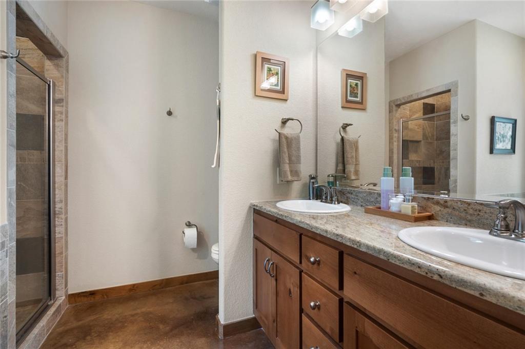 Sold Property | 503 Errol Drive Spicewood, TX 78669 15