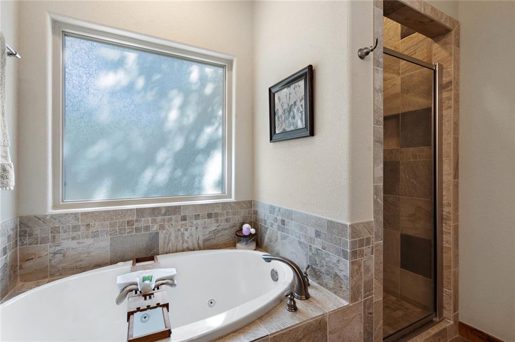 Sold Property | 503 Errol Drive Spicewood, TX 78669 16