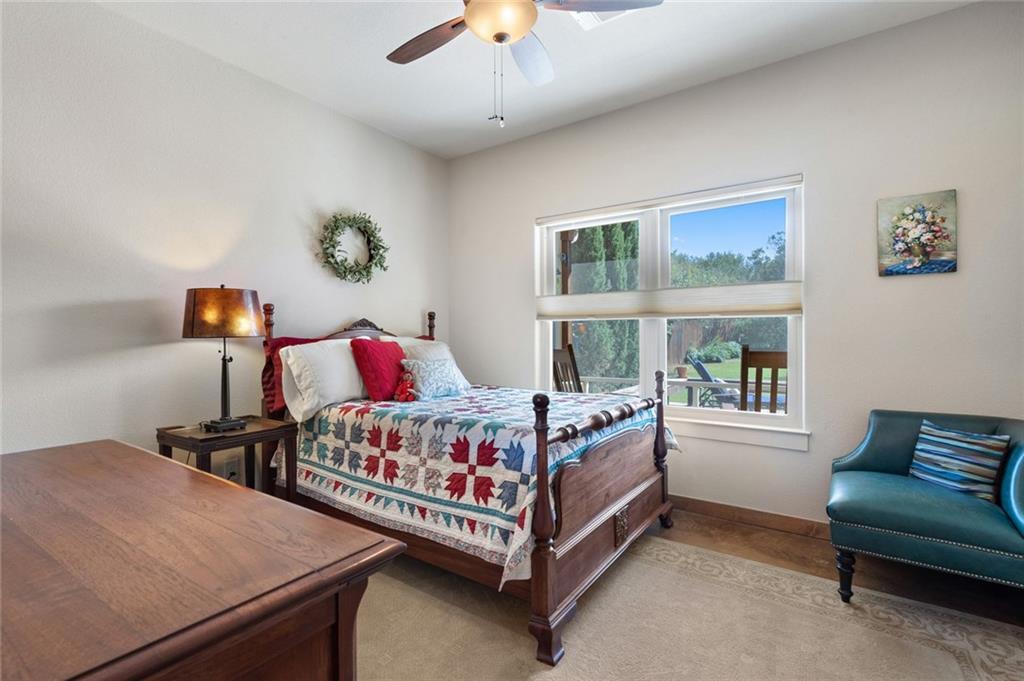 Sold Property | 503 Errol Drive Spicewood, TX 78669 17
