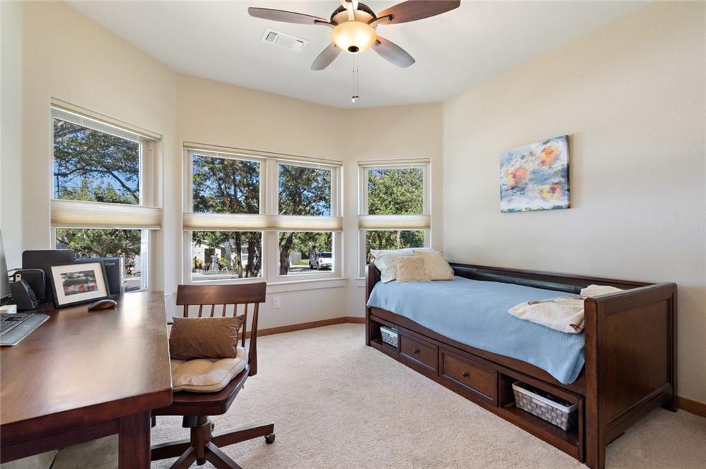 Sold Property | 503 Errol Drive Spicewood, TX 78669 19