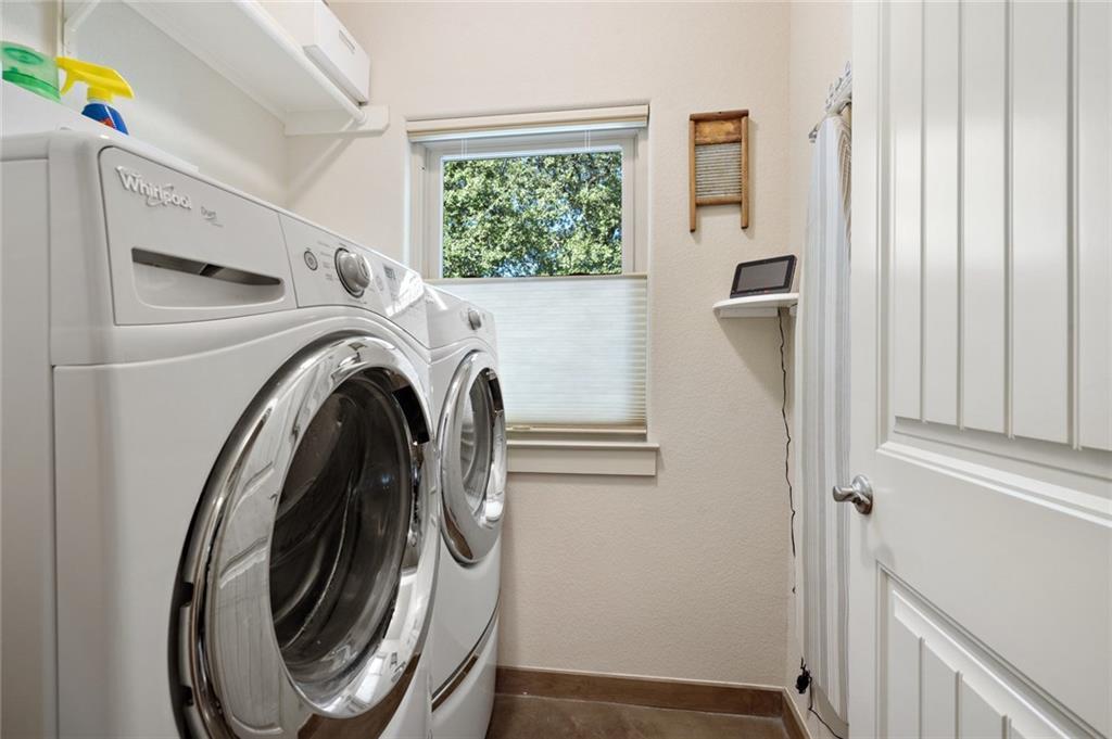 Sold Property | 503 Errol Drive Spicewood, TX 78669 20