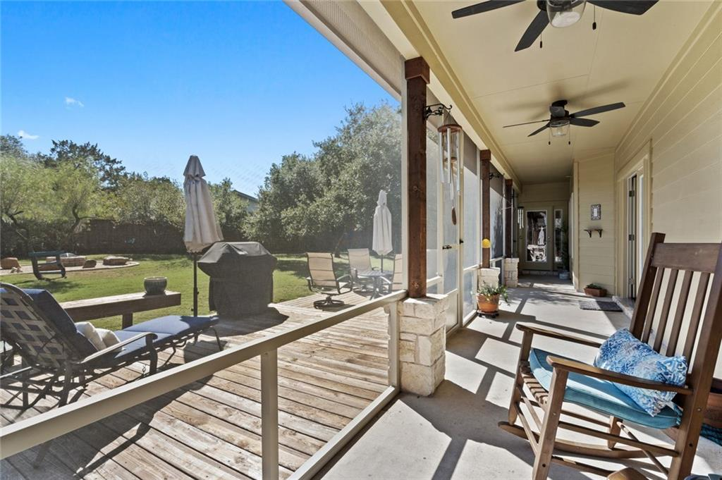 Sold Property | 503 Errol Drive Spicewood, TX 78669 21