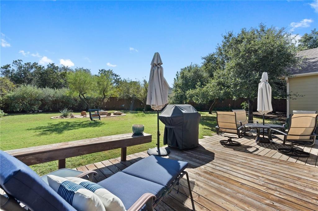 Sold Property | 503 Errol Drive Spicewood, TX 78669 22