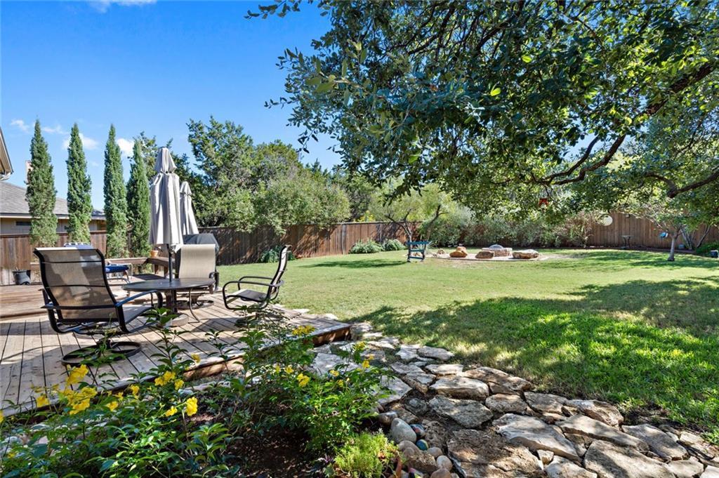 Sold Property | 503 Errol Drive Spicewood, TX 78669 23