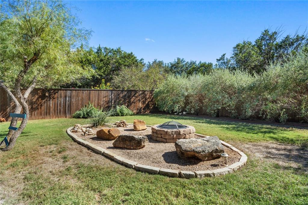 Sold Property | 503 Errol Drive Spicewood, TX 78669 25