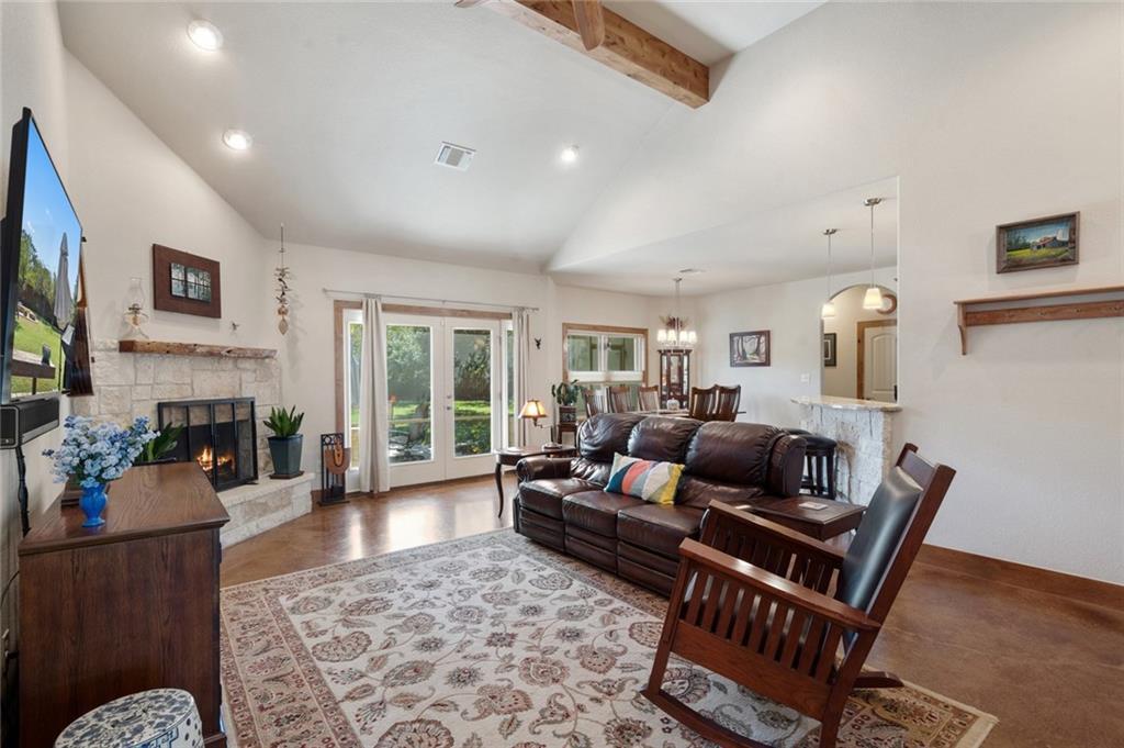 Sold Property | 503 Errol Drive Spicewood, TX 78669 4