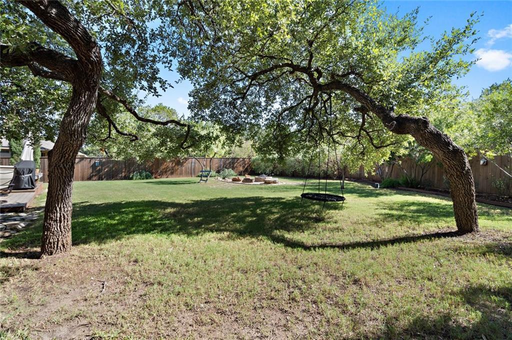 Sold Property | 503 Errol Drive Spicewood, TX 78669 27