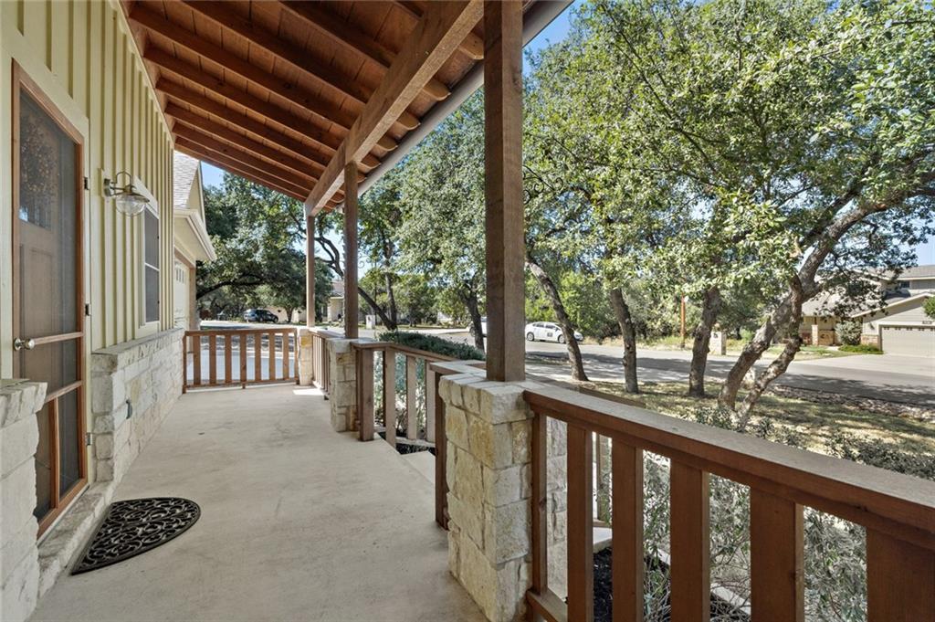 Sold Property | 503 Errol Drive Spicewood, TX 78669 29