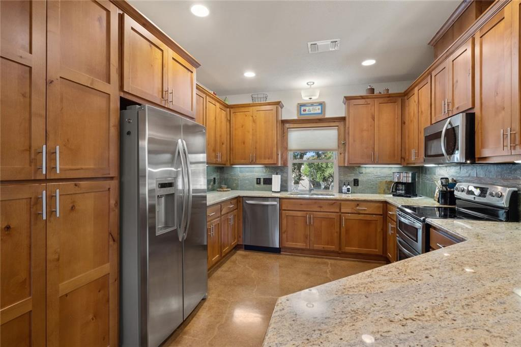 Sold Property | 503 Errol Drive Spicewood, TX 78669 6