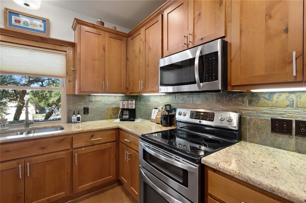 Sold Property | 503 Errol Drive Spicewood, TX 78669 8