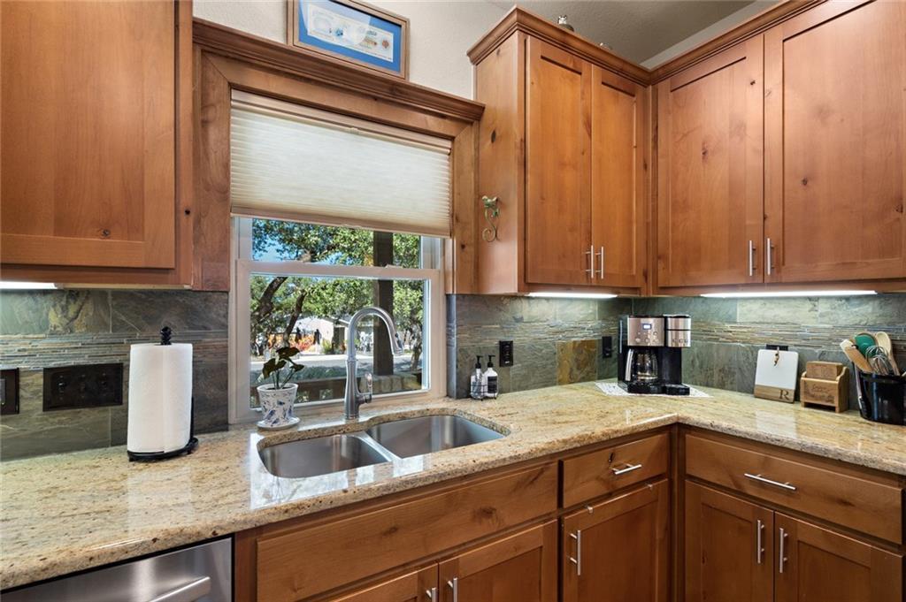 Sold Property | 503 Errol Drive Spicewood, TX 78669 9