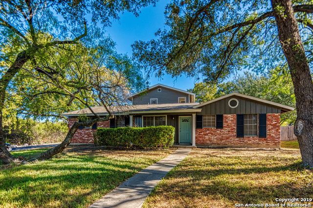 Price Change | 5531 KEYSTONE  San Antonio, TX 78229 0