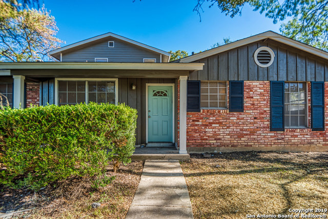 Price Change | 5531 KEYSTONE  San Antonio, TX 78229 1