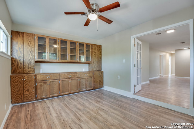 Price Change | 5531 KEYSTONE  San Antonio, TX 78229 12