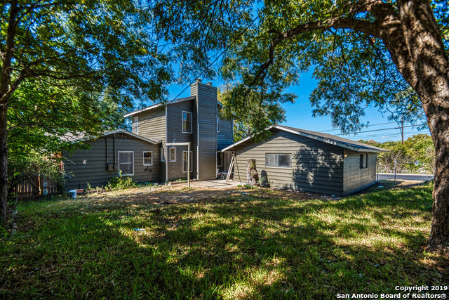 Price Change | 5531 KEYSTONE  San Antonio, TX 78229 24