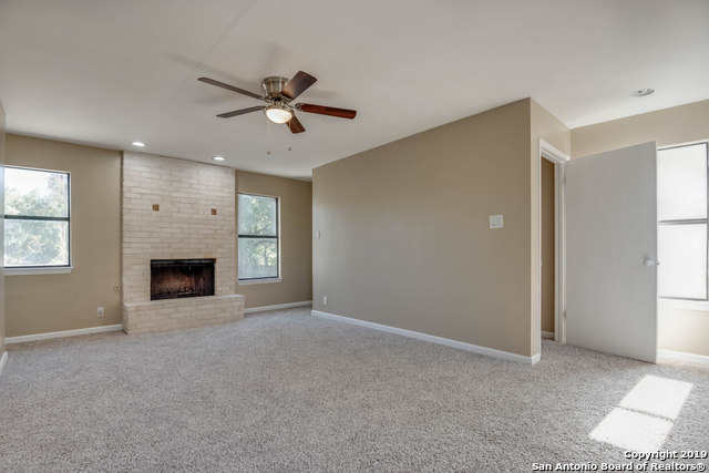 Price Change | 5531 KEYSTONE  San Antonio, TX 78229 7