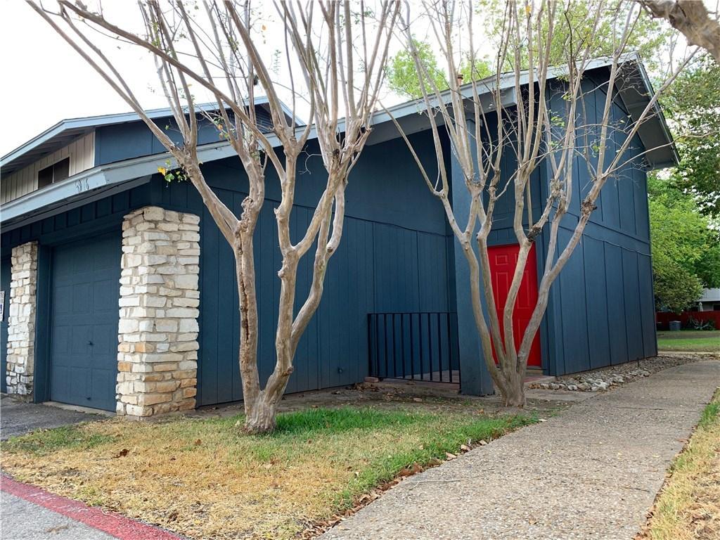 Leased | 5916 Little Creek Trail Austin, TX 78744 1