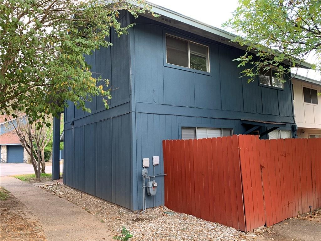 Leased | 5916 Little Creek Trail Austin, TX 78744 8