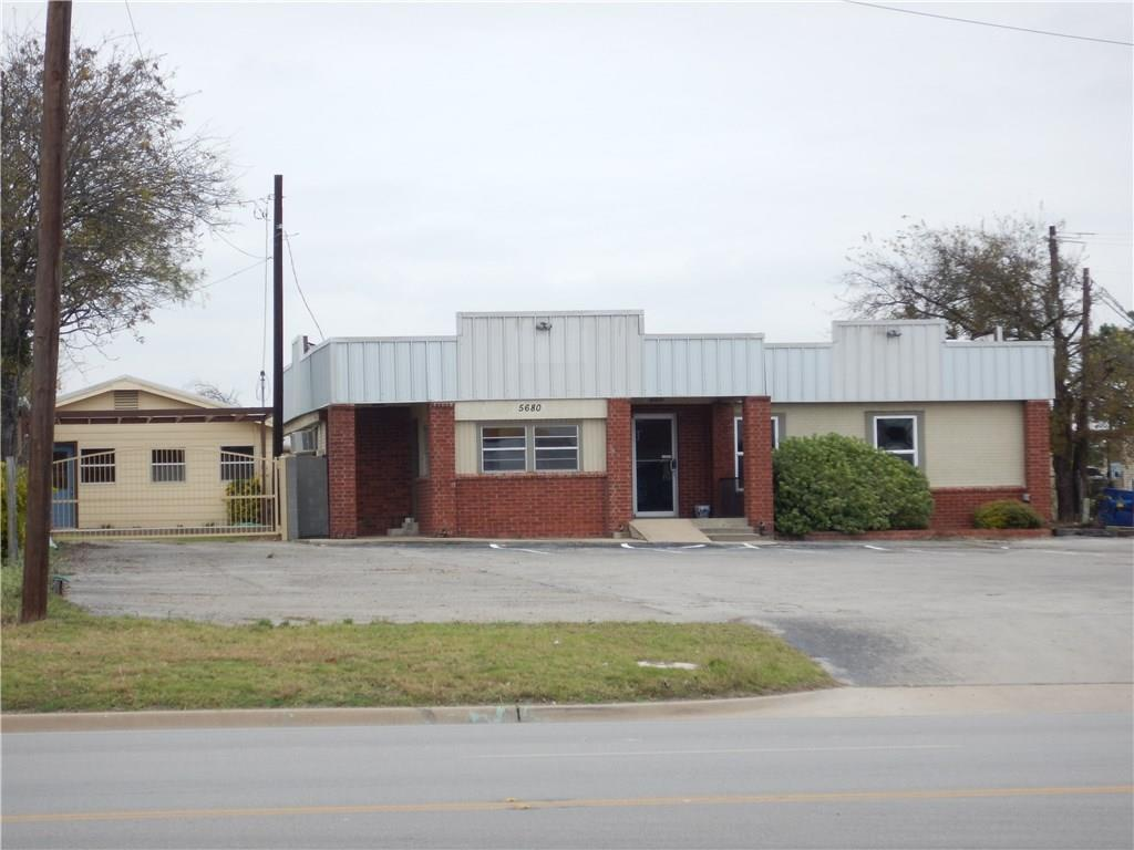 Expired | 5680 Acton Highway Granbury, TX 76049 0