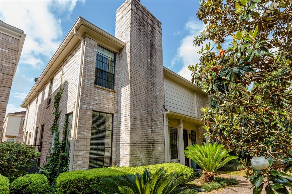 Pending Continue to Show | 1815 Potomac  Drive #B Houston, TX 77057 1