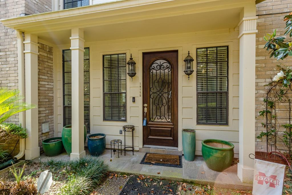 Pending Continue to Show | 1815 Potomac  Drive #B Houston, TX 77057 3
