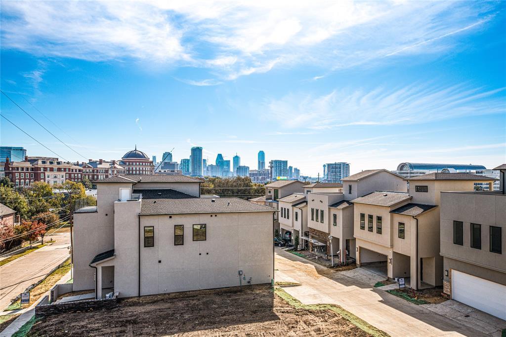 Active | 4144 Entrada Way Dallas, Texas 75219 3