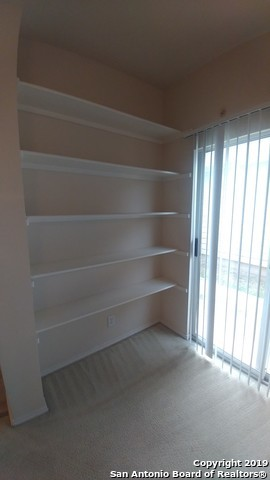 Property for Rent | 2622 Crown Hollow  San Antonio, TX 78251 11
