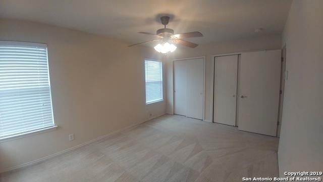 Property for Rent | 2622 Crown Hollow  San Antonio, TX 78251 16