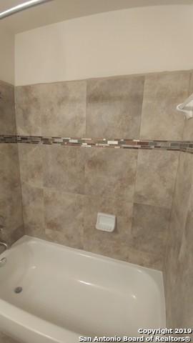 Property for Rent | 2622 Crown Hollow  San Antonio, TX 78251 18