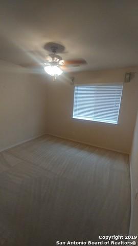 Property for Rent | 2622 Crown Hollow  San Antonio, TX 78251 20