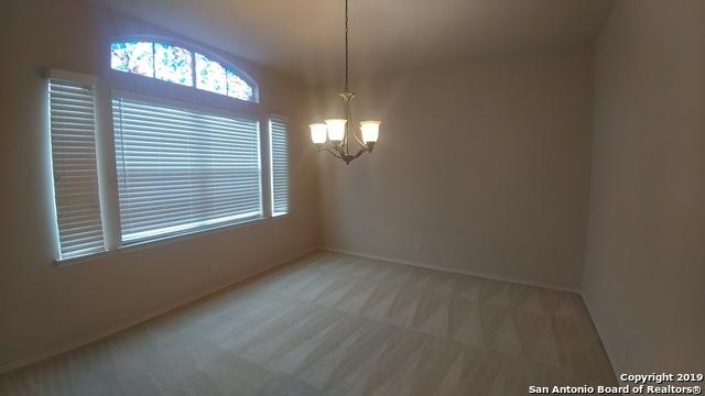 Property for Rent | 2622 Crown Hollow  San Antonio, TX 78251 3