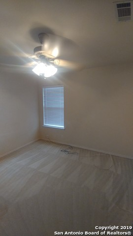 Property for Rent | 2622 Crown Hollow  San Antonio, TX 78251 23