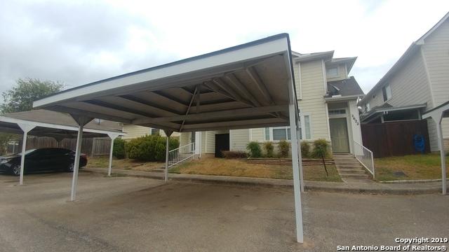 Property for Rent | 2622 Crown Hollow  San Antonio, TX 78251 24