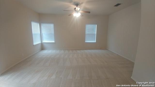 Property for Rent | 2622 Crown Hollow  San Antonio, TX 78251 9
