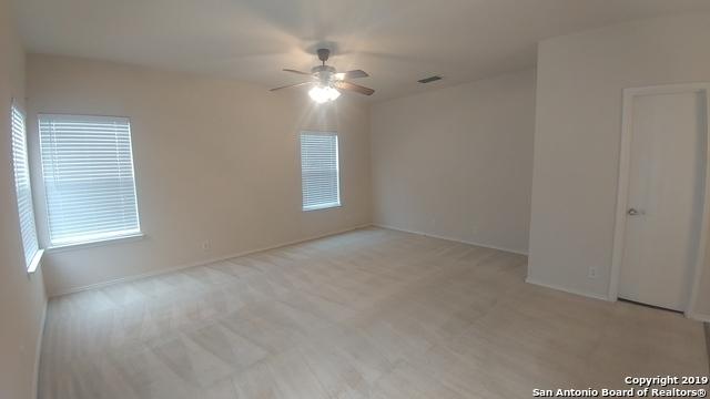 Property for Rent | 2622 Crown Hollow  San Antonio, TX 78251 10