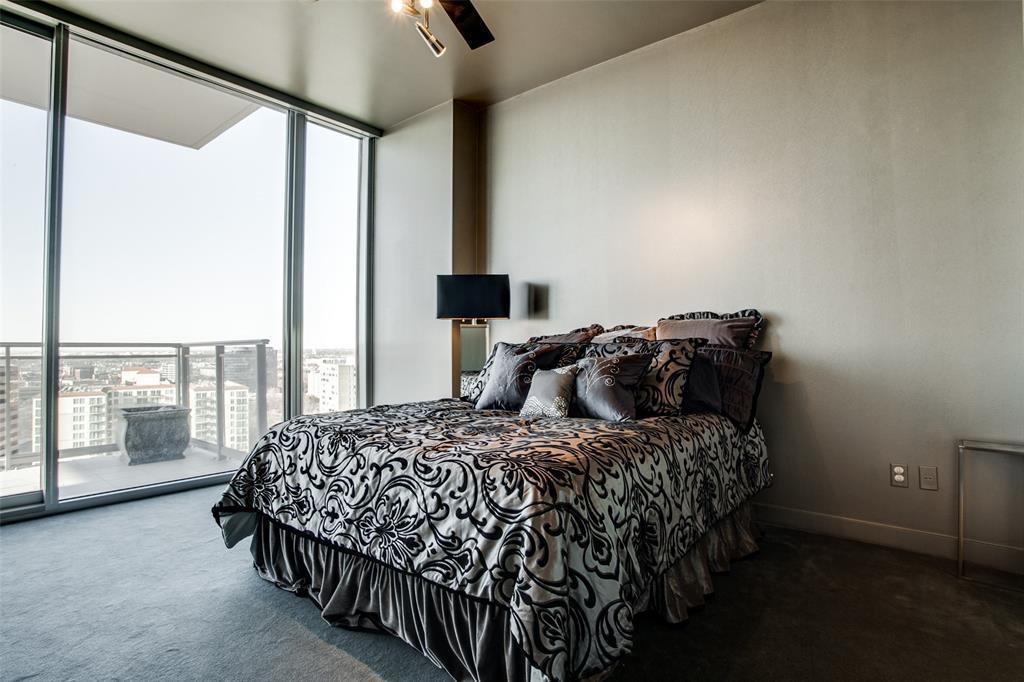 Sold Property | 2900 Mckinnon  #1803 Dallas, TX 75201 17
