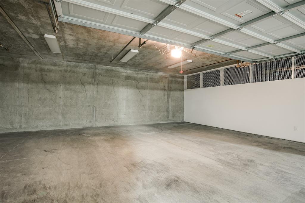 Sold Property | 2900 Mckinnon  #1803 Dallas, TX 75201 24