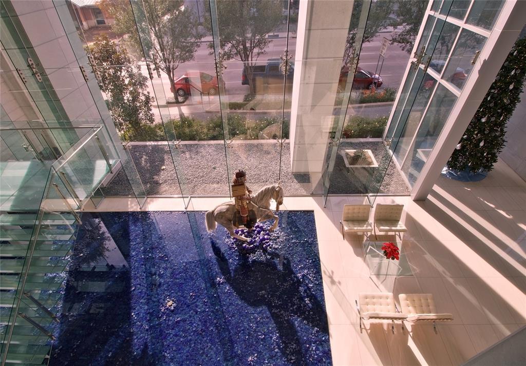 Sold Property | 2900 Mckinnon  #1803 Dallas, TX 75201 26