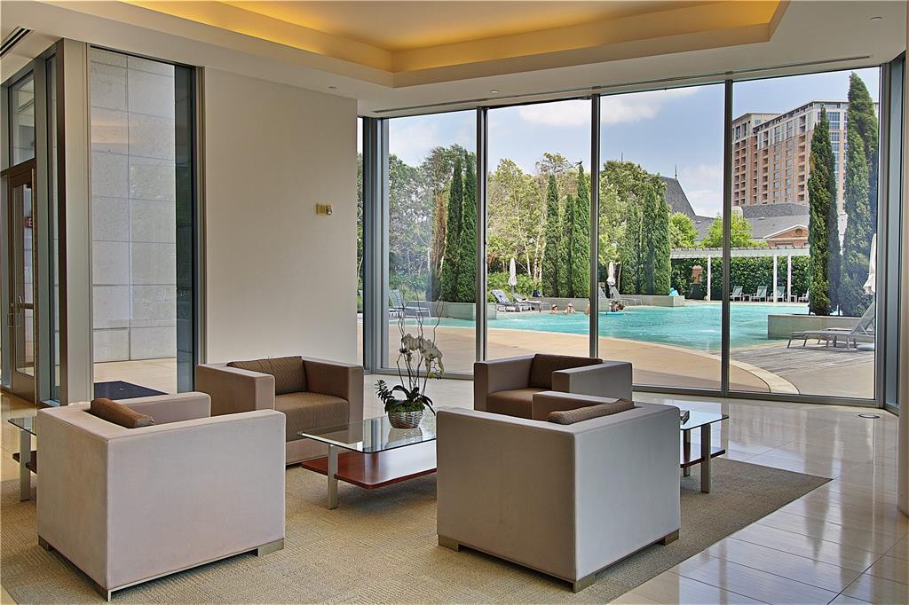 Sold Property | 2900 Mckinnon  #1803 Dallas, TX 75201 27
