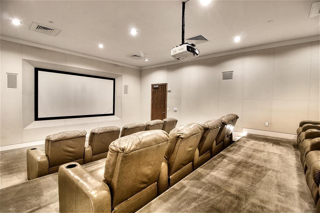 Sold Property | 2900 Mckinnon  #1803 Dallas, TX 75201 32