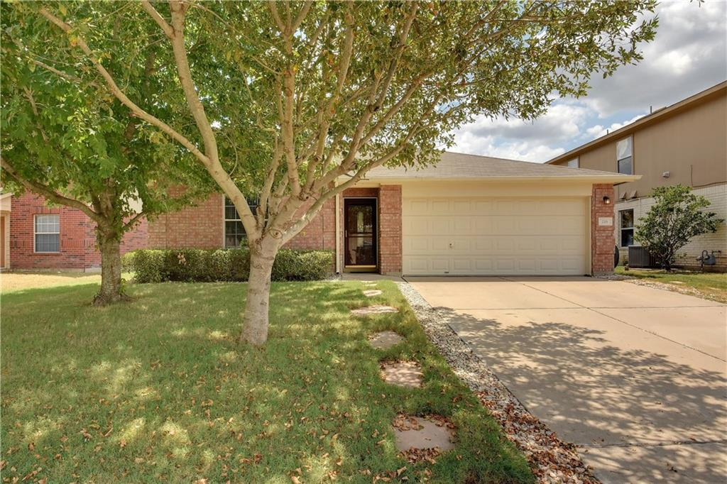Pending - Taking Backups | 216 Pheasant Trail Bastrop, TX 78602 0