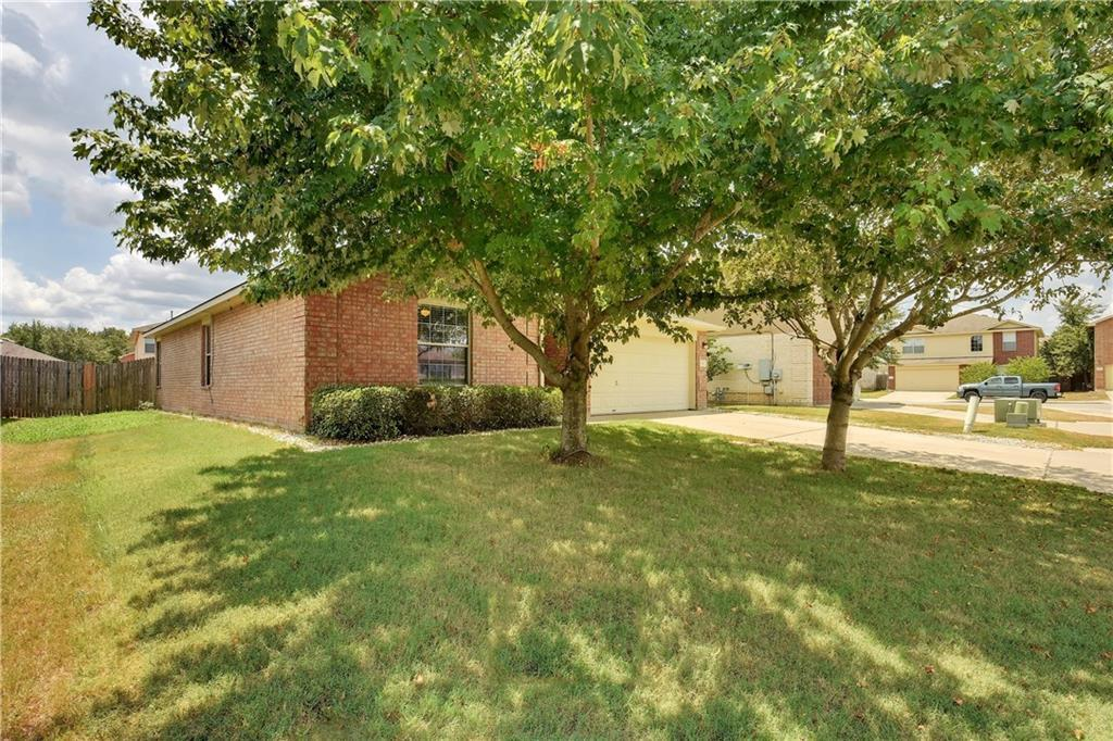 Pending - Taking Backups | 216 Pheasant Trail Bastrop, TX 78602 2