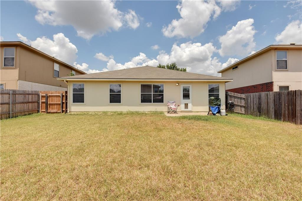 Pending - Taking Backups | 216 Pheasant Trail Bastrop, TX 78602 20