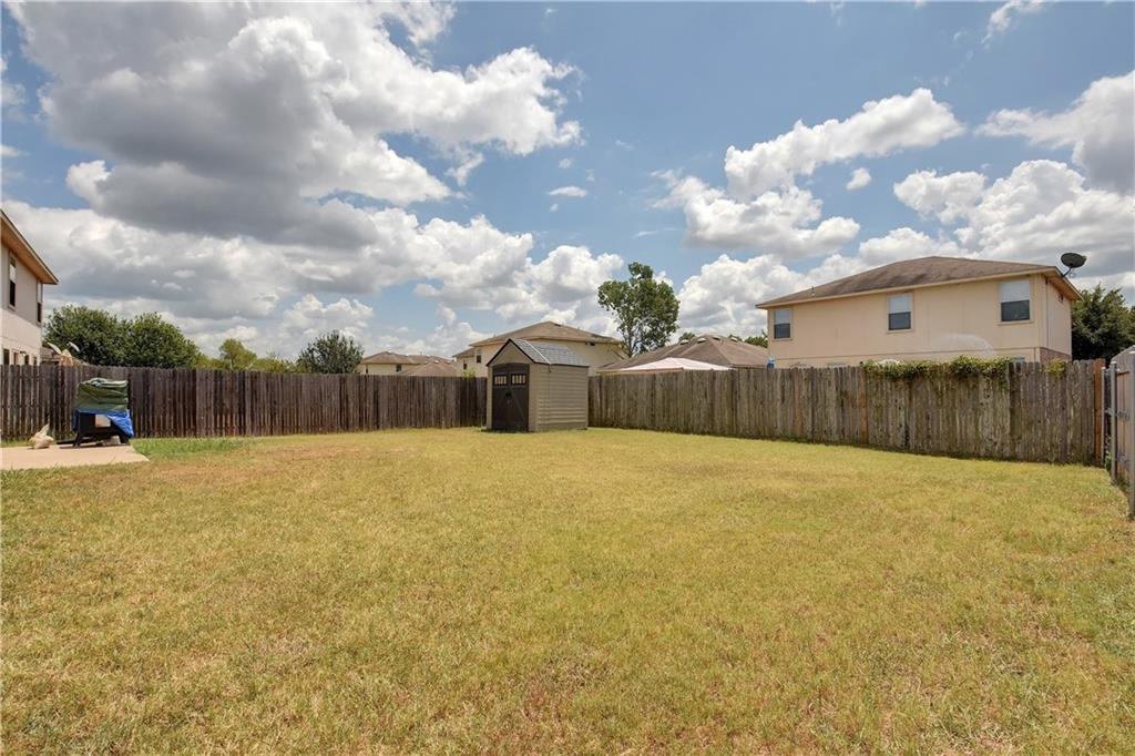 Pending - Taking Backups | 216 Pheasant Trail Bastrop, TX 78602 21