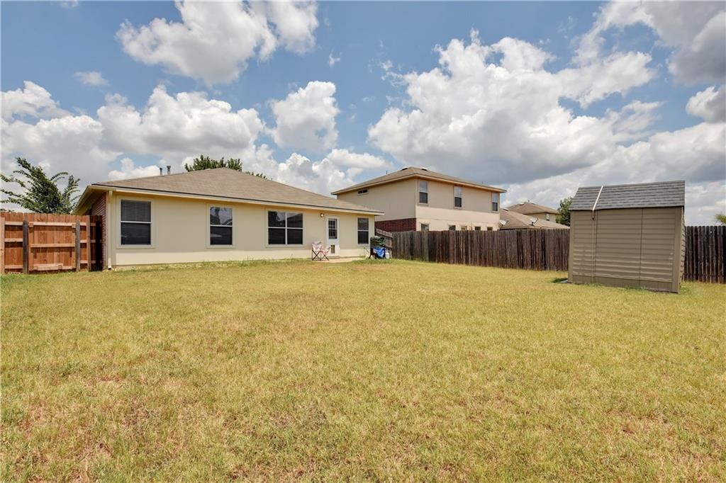 Pending - Taking Backups | 216 Pheasant Trail Bastrop, TX 78602 22