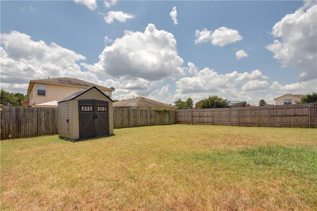 Pending - Taking Backups | 216 Pheasant Trail Bastrop, TX 78602 23
