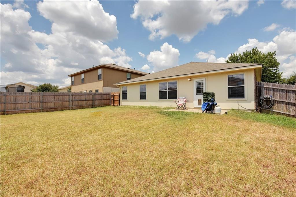 Pending - Taking Backups | 216 Pheasant Trail Bastrop, TX 78602 24